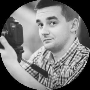 Jakub Duda - Film Ślubny Kamerzysta Rzeszów Kraków Warszawa
